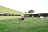 Canil Municipal, um dos mais estruturados de Minas Gerais, é inaugurado