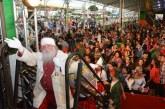 Festnatal 2017 comemora a grande participação do público