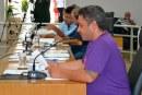 Vereador destaca votação do orçamento e emendas rejeitadas