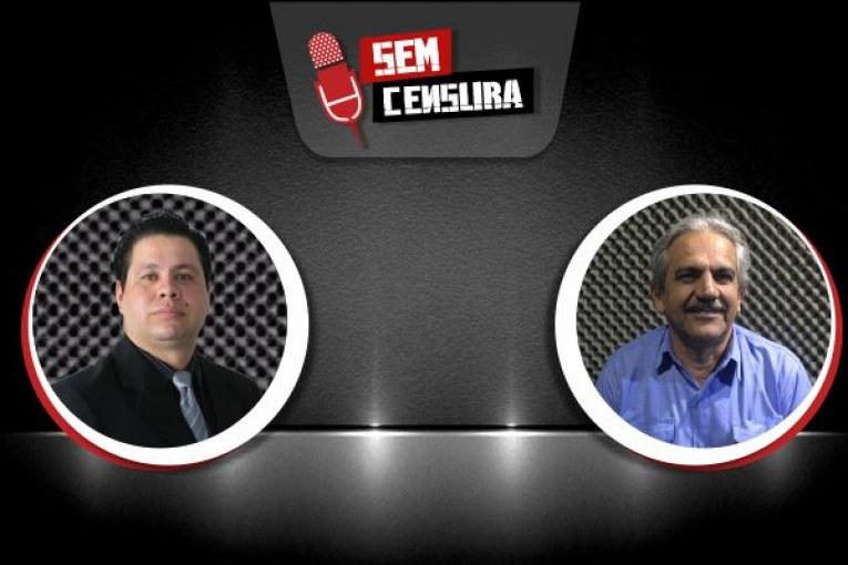 Antônio Gilberto diz que CBMM deve continuar repassando recursos para o Fundo da Infância e Adolescência