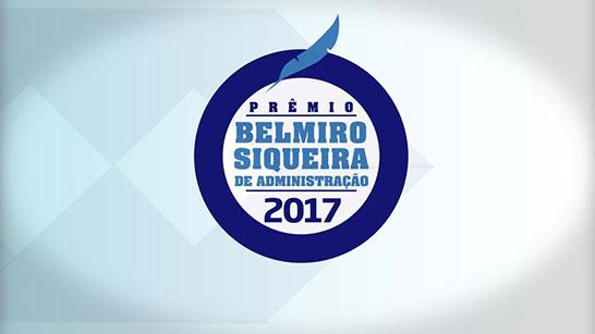 Aluno do Uniaraxá conquista 2º lugar em prêmio nacional de Administração 3