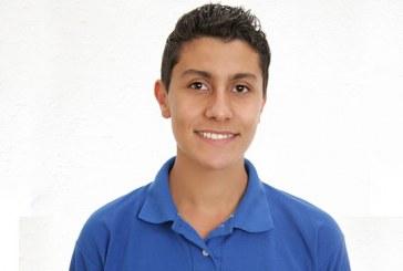 Aluno do Uniaraxá conquista 2º lugar em prêmio nacional de Administração