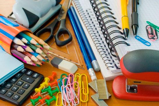Procon Araxá constata variação de preços na pesquisa de material escolar
