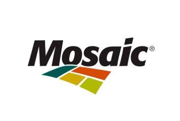 Mosaic Fertilizantes conclui processo de aquisição da Vale Fertilizantes