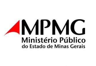 MP detecta irregularidades na aprovação de projetos e Justiça bloqueia R$ 7,5 milhões do Fundo do Idoso de Araxá