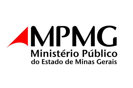MP faz recomendação sobre bancos, lotéricas, correspondentes bancários e também sobre preços abusivos de produtos essenciais