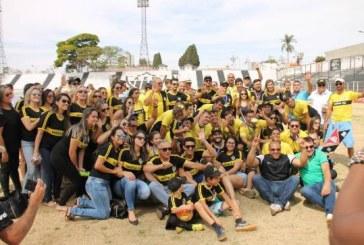 Prefeitura abre inscrições para torneios esportivos