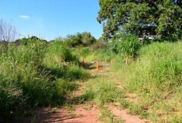 Morador de rua é morto a facadas em Araxá
