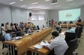 Confira os destaques da Reunião Ordinária da Câmara Municipal desta terça (20)