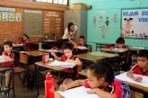 Inscrições para concurso público da Secretaria de Educação começam nesta segunda (26)