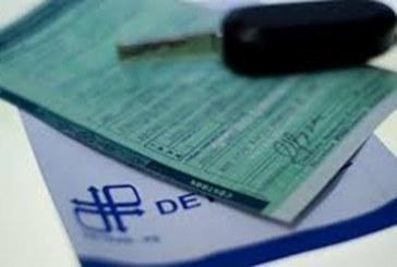 Escala de pagamento do IPVA 2019 começa no dia 14 de janeiro