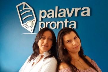 Startup araxaense vende textos personalizados para todas as áreas e momentos