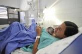 OMS divulga novas recomendações de boas práticas para o parto normal