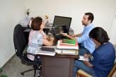 Relatório de fiscalização do vereador Raphael Rios contribui para plano de melhoria nas escolas municipais