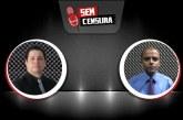 Advogado do Cerad diz que ECA ainda não é eficaz