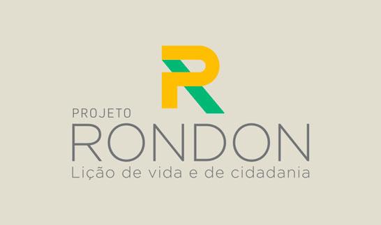 Uniaraxá no Projeto Rondon