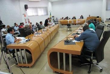 Câmara Municipal cobra informações sobre o desmembramento da Codemig