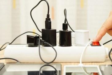 Cemig apresenta recomendações e cuidados para a utilização de dispositivos móveis