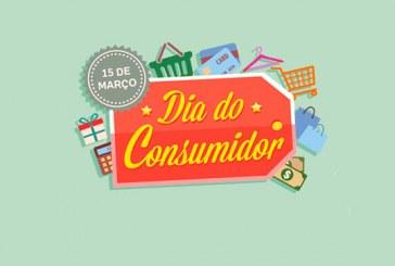 Dia do Consumidor: 10 Direitos que o consumidor tem e não sabe