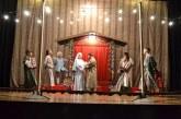 Grupo Fratelo apresenta Paixão de Cristo no dia 30 de março, no Teatro Municipal