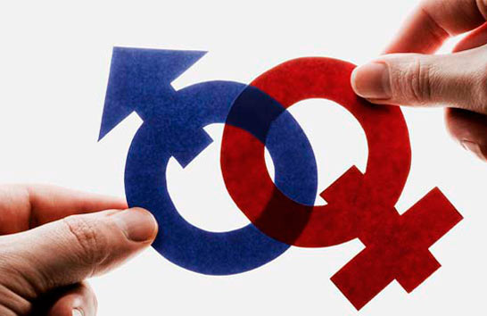Uniaraxá recebe Seminário (Des) Construindo a Ideologia de Gênero