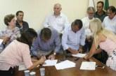 Prefeitura publica novo edital para instalação de empresas em Araxá