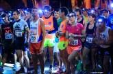 Night Run vai agitar CIMTB Levorin no segundo dia de competição em Araxá