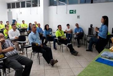 Parceria garante experiências técnico-científicas aos alunos do Uniaraxá