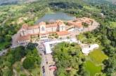 Com hotéis lotados, moradores de Araxá hospedam atletas