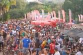 Copa Internacional de MTB divulga vídeo oficial da etapa em Araxá