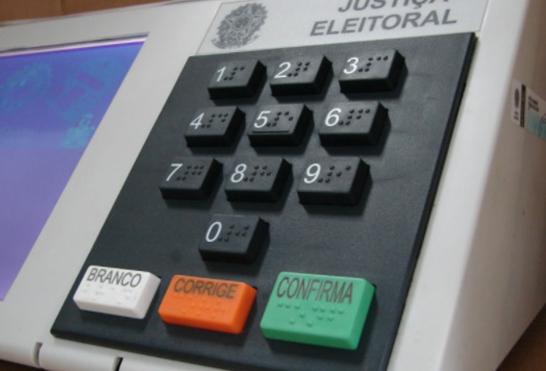 Prazo para regularizar título de eleitor termina na próxima quarta
