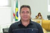 Robson Magela comemora aprovação de projeto voltado aos pacientes