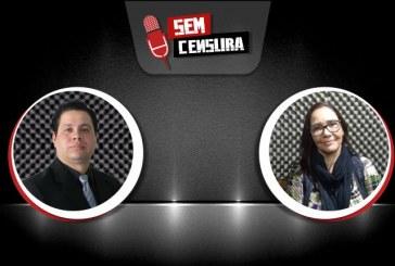 Jornalista analisa o cenário político de Araxá neste ano eleitoral