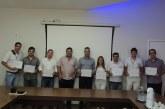 Clínica de Fisioterapia do Uniaraxá recebe Moção de Congratulações