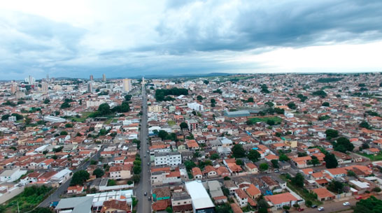 Tribunal de Justiça de Minas Gerais confirma que não será feriado no dia do aniversário de Araxá