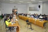 Confira os destaques da Reunião Ordinária da Câmara Municipal deste terça (15)