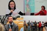 Câmara recebe Tarde de Debates sobre Adoção