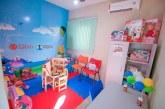 Inaugurada a primeira ludoteca em Araxá, um ganho na qualidade de atendimento às crianças vítimas de violência