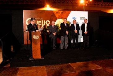 2º Festival do Queijo Minas Artesanal abre mercado para pequenos produtores de todo o Estado