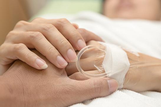 Prazo legal para iniciar tratamento de câncer não é atendido no país