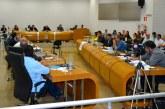 Servidores da Prefeitura não terão o reajuste salarial proposto por vereadores