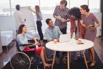Triunfo Concebra oferece curso de qualificação para Pessoas com Deficiência (PcD) em Araxá