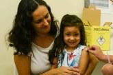 Após baixa procura, campanha de vacinação contra gripe é prorrogada