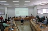 Poder Público e comunidadedebatem LDO 2019 em Audiência Pública na Câmara