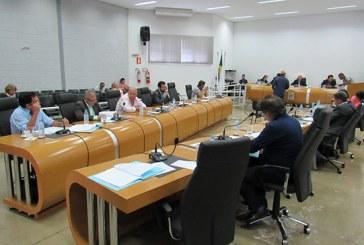 Confira os destaques da reunião da Câmara Municipal desta terça
