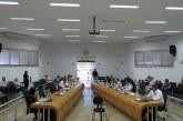 SeteVereadores usam a tribuna em Reunião Ordinária da Câmara