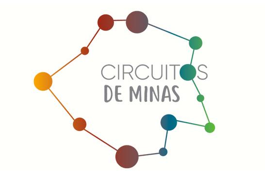 """""""Circuitos de Minas"""" permite acesso ao patrimônio cultural do estado em plataforma virtual"""