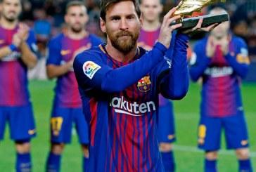 Quem será o melhor jogador da Copa do Mundo de 2018?