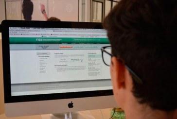 Estudantes podem se inscrever para vagas remanescentes do Fies