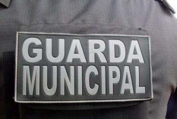 Prefeitura inicia os trabalhos para implantação da Guarda Civil Municipal na cidade